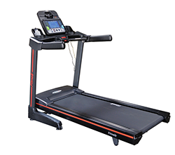 gf35 treadmill open334x221